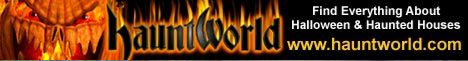 hauntworld.com