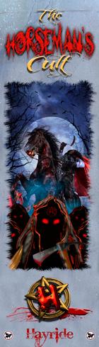 The Horseman's Cult