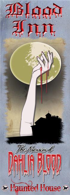 blood_lrg.jpg