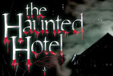 hauntedHotel.jpg