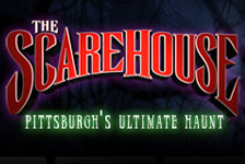 scarehouse.jpg